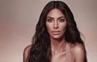 Фанаты не узнали Ким Кардашьян на новом селфи