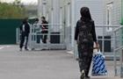 Німеччина і Греція домовилися про повернення мігрантів
