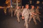 Киевлян предупредили о тренировках артиллерийского салюта