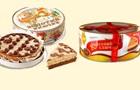 Roshen позбавив Київхліб права на торт