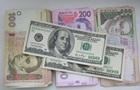 НБУ вже витратив на  порятунок  гривні півмільярда