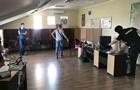В Киеве разоблачили мошенников- экстрасенсов