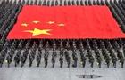Китай заперечує підготовку до ударів по США