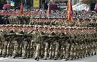 У параді візьмуть участь 18 підрозділів інших країн - Полторак