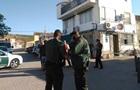 В Іспанії в барі сталася стрілянина, є жертви