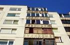 Житель Вільнюса купив квартиру з трупом колишнього власника