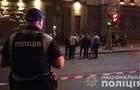 Появились подробности перестрелки в Харькове