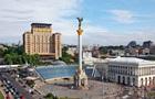 На День Независимости в Украине будет тепло и сухо