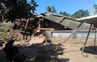Жертвами новой серии землетрясений в Индонезии стали десять человек