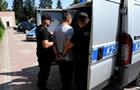 ДТП украинского автобуса в Польше: водителя арестовали на три месяца