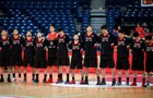 Баскетболистов сборной Японии выгнали из команды из-за проституток