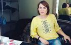 У львівському трамваї побили відомого трансгендера