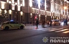 Харківський стрілець був п яний - поліція