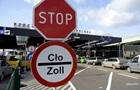 У Польщі пояснили причини депортації українки