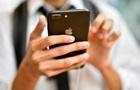 В Турции уничтожают iPhone в ответ на санкции США