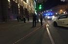 До стрільби в Харкові може бути причетний ще один чоловік - поліція