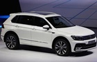 Volkswagen отзывает 700 тыс. автомобилей из-за угрозы возгорания