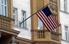 У Туреччині затримали чоловіка через обстріл посольства США