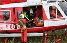 В Італії через повінь загинули вісім туристів
