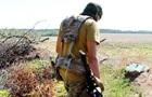 На Донбасі загинув 21-річний військовий