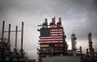 США вдруге в історії відкриють нафтовий запас
