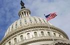 Мін юст США звинуватив у шпигунстві двох іранців