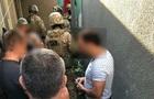 В Одессе задержали банду угонщиков автомобилей