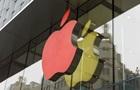 Apple випустить новий бюджетний Mac Mini - Bloomberg
