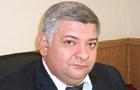 У Дніпрі суд повернув посаду чиновнику, звільненому за корупцію