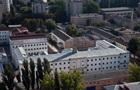 Стали известны подробности убийства в Лукьяновском СИЗО