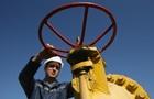 Київ призупинив справу про скасування газових контрактів 2009 року