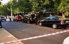 В Одессе в результате стрельбы пострадал мужчина