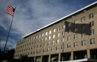 США посилюватимуть санкції проти РФ - Держдеп
