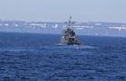 Россия поднимет со дна Баренцева моря упавшую ракету − СМИ