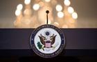 США вимагають негайно звільнити Сенцова