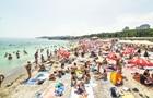 Заполняемость отелей на украинских курортах достигает 100% - СМИ