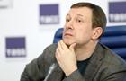 У Москві прокоментували скасування виборів в ЛДНР