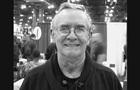 Помер автор коміксів Marvel Гері Фрідріх