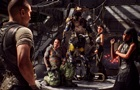 Творці Anthem представили новий трейлер гри