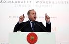 Эрдоган запретил покупать недвижимость за валюту