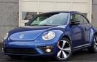 Volkswagen припиняє випуск найбільш культової моделі
