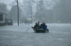 Смертельний шторм у США: кадри наслідків