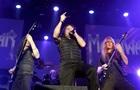 ТОП-5 концертів рок-легенд, які необхідно відвідати