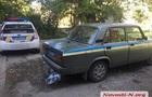 У Миколаєві два трупа тижні лежали в квартирі