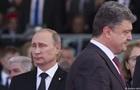 Красиве  розлучення: наслідки припинення дії угоди про дружбу з Росією