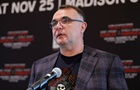 Менеджер Гвоздика: Новий тренер прийняв непросте рішення