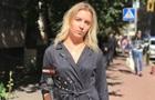 Підозрювану в нападі на журналістку під ГПУ відпустили