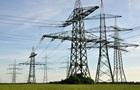 Регулятор підвищив тарифи на постачання електрики