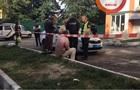 В Киеве упавшая с дома арматура убила прохожую