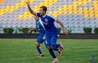 Миколаїв продовжує креативно запрошувати вболівальників на свої матчі